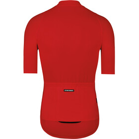 Etxeondo Batu Jersey Men red